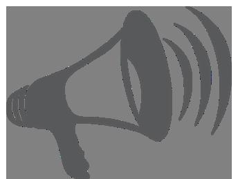 iAlto Logo